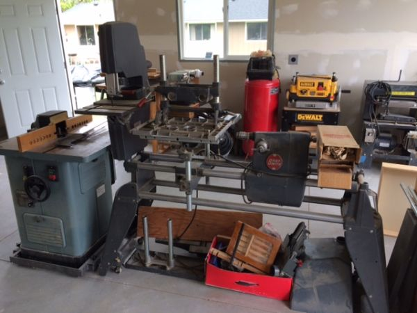 Auction Details Corbett Auctions Real Estate Auctions Upcoming