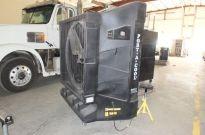 DSCF2544