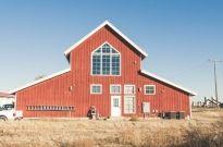 RH Red Barn-17