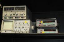 DSCF4068
