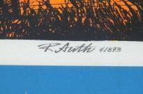 DSCF9711